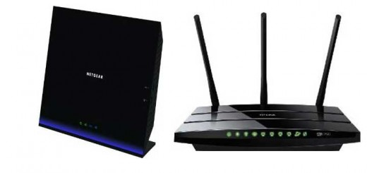 netgear-r6250-vs-archer-c7