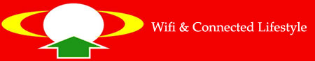 Wifi Routers & Wifi AP