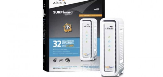 Surfboard sb6183 and sb6190