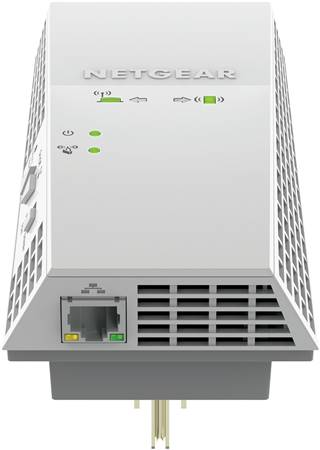 Netgear EX4300 AC1900 range extender