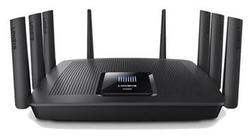 linksys-ea9500-router