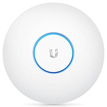 ubigiti access point ac