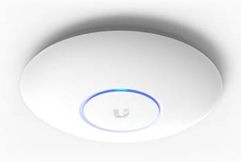 ubiquiti-wireless-ac-access-point