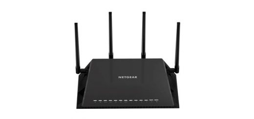 top-5-wireless-dual-band-router