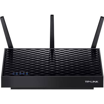 tplink-ap500 AC1900 access point