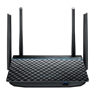 asus rt-arh13 ac1300 router