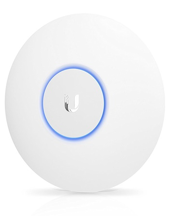 ubiquiti uap-ac-lite wireless ac access point