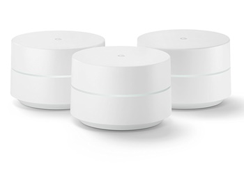 goggle mesh wifi system