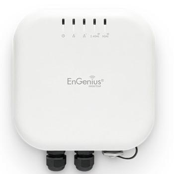 EnGenius EWS870AP outdoor