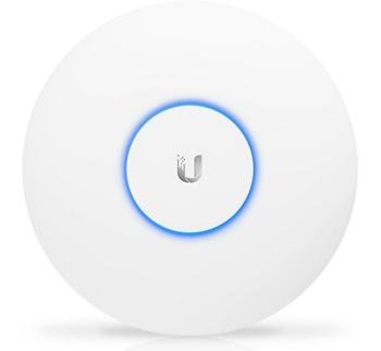 Ubiquiti UAP-AC-PRO wireless ac access point