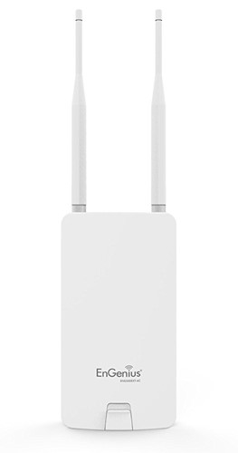 EnGenius ENS500ext wireless ac access point