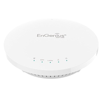 EnGenius EAP1300 Wireless AC1300 AP