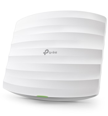 TP link eap225 v3 ac1350 access point