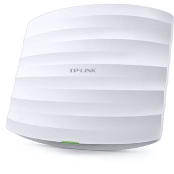 TP-link EAP-330 AC1900 Wireless AC AP