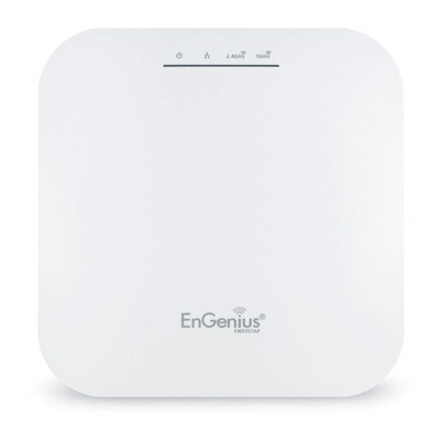 Engenius ews357 /ews377 wireless ax access point