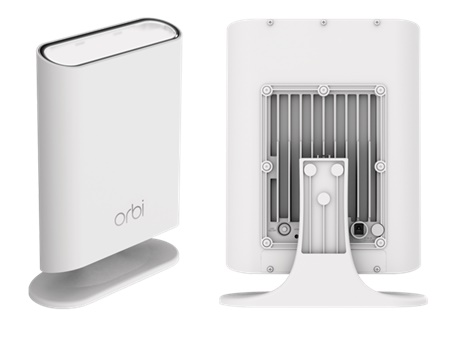 Orbi Pro vs Linksys Velop For Business | Wifi Routers & Wifi AP