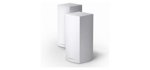 linksys velop mx10