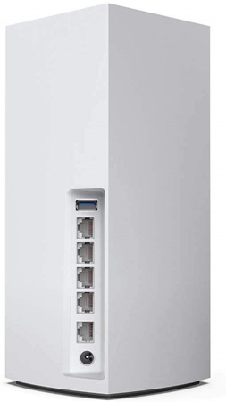 linksys velop mx10 wireless ax