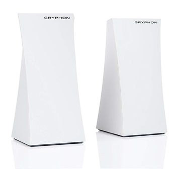 Gryphon Mesh wifi system