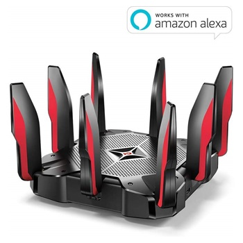 TP-link Archer C5400x Wireless gaming router