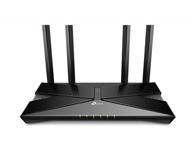 TP-link Archer ax10 ax1500 router