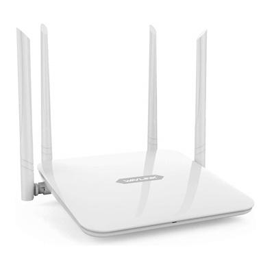 Wavlink AC1200 router