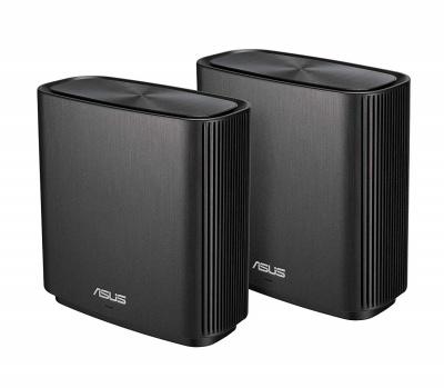 Asus Zenwifi ct8 mesh wifi system