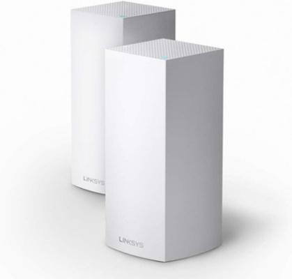 Linksys Velop wifi 6 mesh wifi system