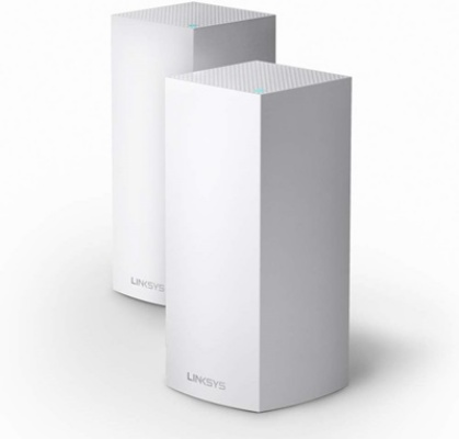 Linksys Velop MX10 AX6100 mesh wifi-6