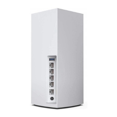 Linksys Velop mx10 ports