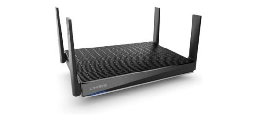 mr9600 linksys