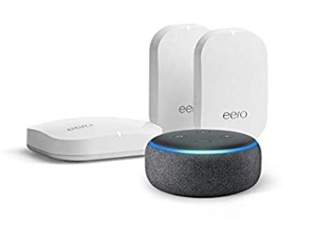 Eero Pro 2nd Generation