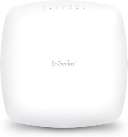 Engenius ews385 AC2200 accesss point