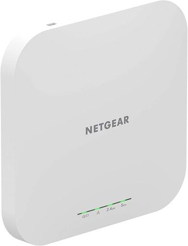Netgear wax610 wifi-6 ax1800 AP