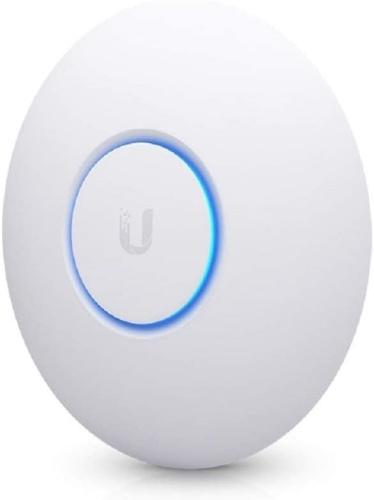 Ubiquiti Unifi Nano HD