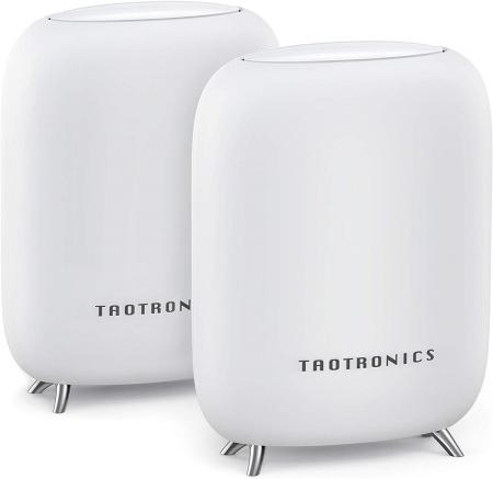 Taotronic ac3000 mesh wifi