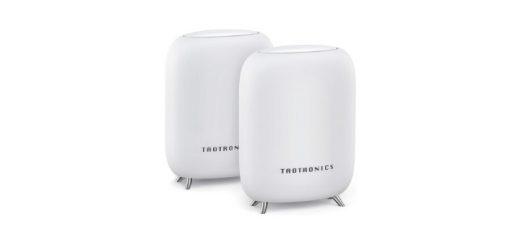 taotronic ac3000