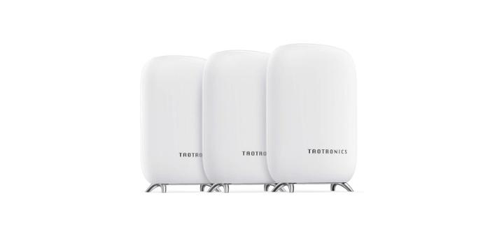 taotronics ac3000