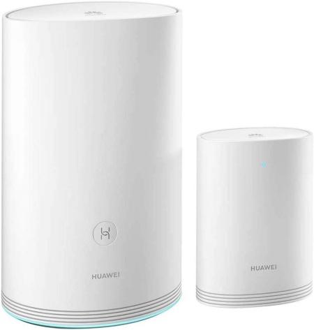 Huawei Q2 Pro Mesh Wifi