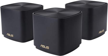 Asus XD4 mini ax1800
