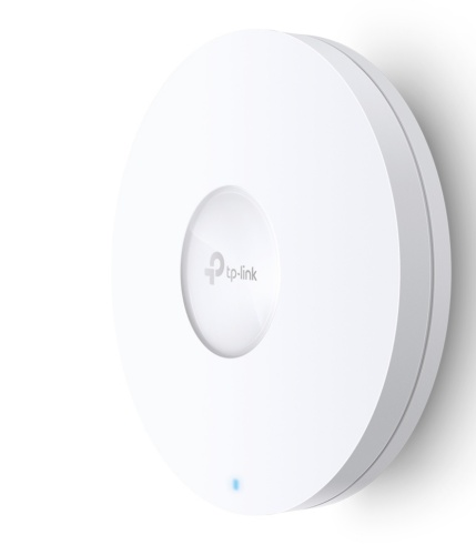 Omada eap660 ax3300 access point