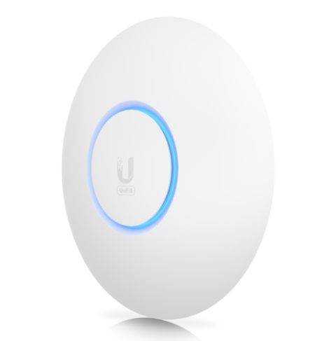 Ubiquiti Unifi 6 Access Point