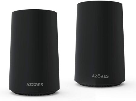 Azores ax1800 mesh Wifi