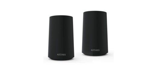 azores ax1800