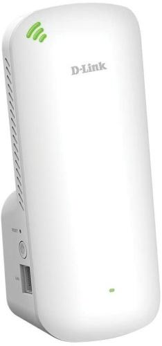 D-Link dap-x1870 ax1800 mesh wifi 6 extender