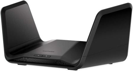 Netgear rax70 ax6600 tri-band wifi 6 router
