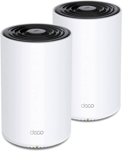 TP Link Deco X68 AX3600