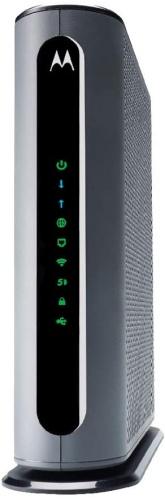 Motorola mg8702 gateway