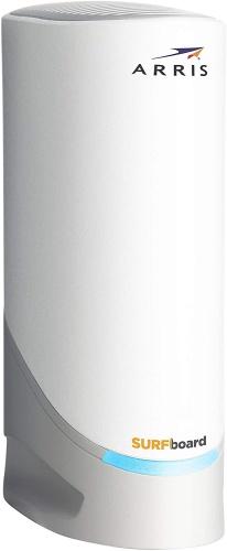 Arris Surfboard S33 docsis 3.1 cable modem