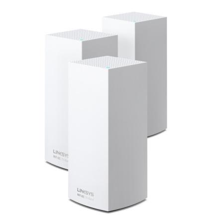 Linksys Velop ATlas Mesh wifi 6e system